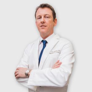 doctor-runyon