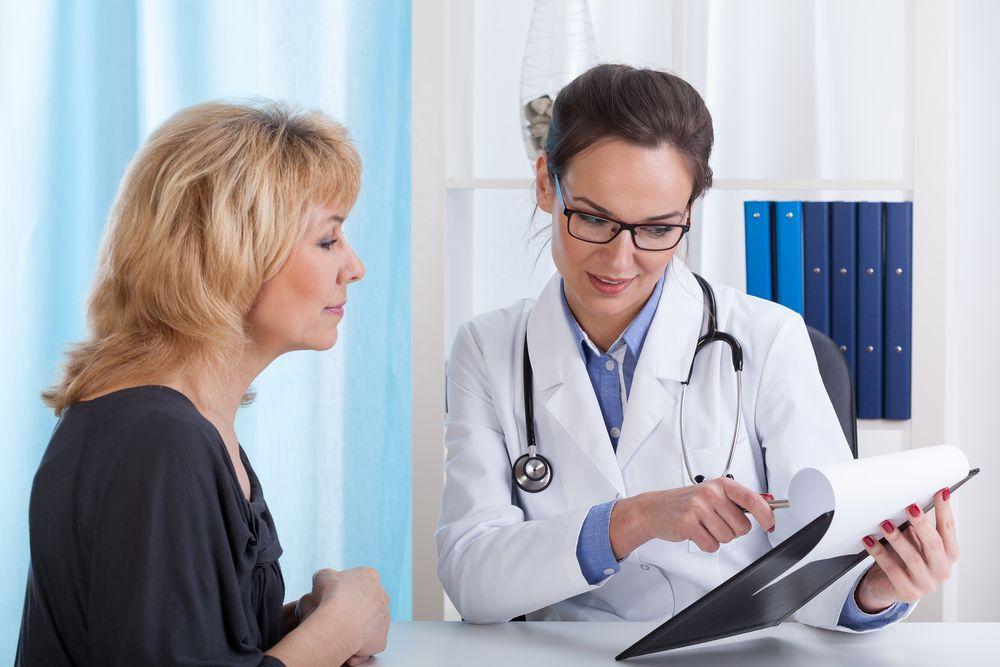 Gynecologic Surgery in Miami