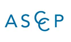 asccp-logo