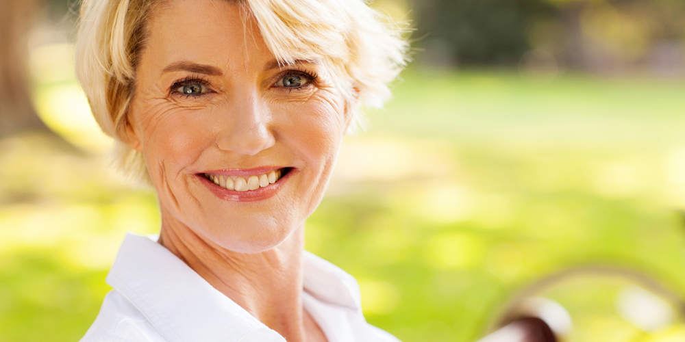 hysterectomy-options, hysterectomy surgery options