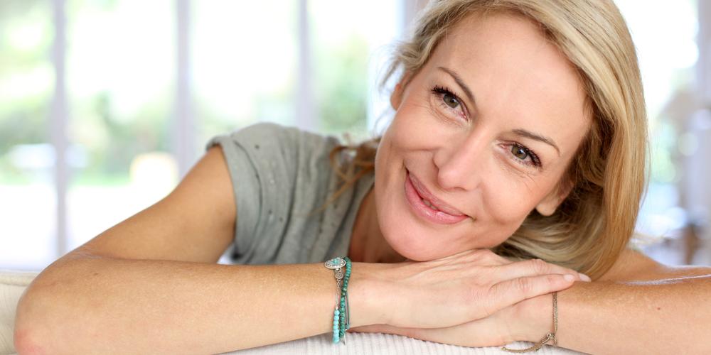 uterine-prolapse, uterine prolapse treatment
