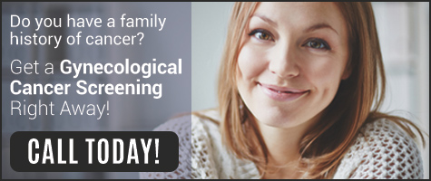 gynecology-screening-cta, Women's Health Center