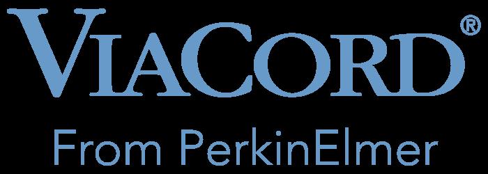 Viacord_Logo